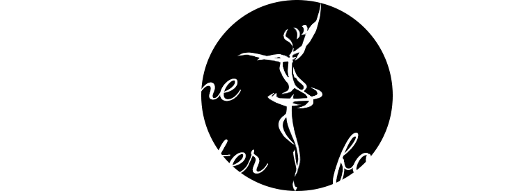 Brandywine Center For Dance